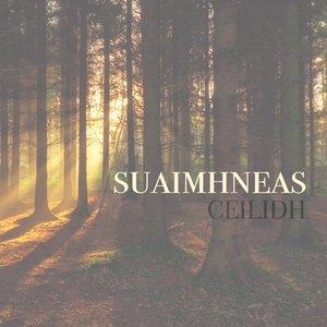 Suaimhneas - Single