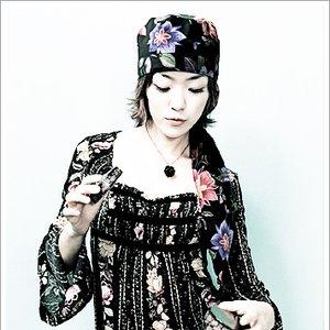 Kim Yuna のアバター