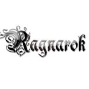 Изображение для 'Рагнарок'