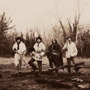 Avatar for Krikor & The Dead Hillbillies