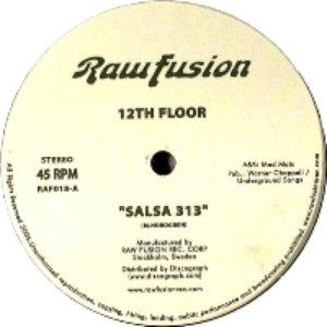 Salsa 313