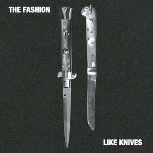 Like Knives