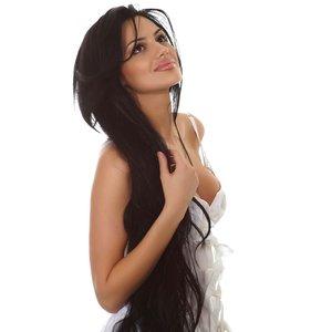 Eva Rivas için avatar