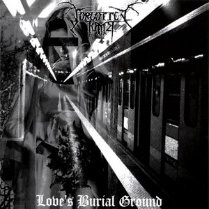 Love's Burial Ground