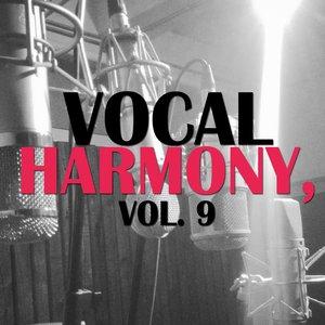 Vocal Harmony, Vol. 9