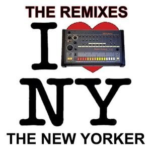 I Love New York Remixes