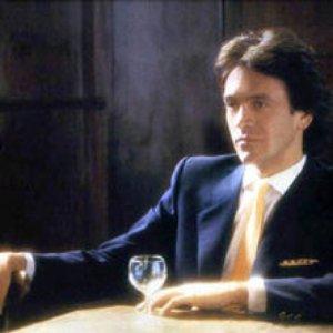 Avatar for Riccardo Fogli