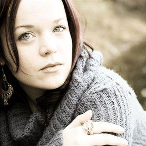 Avatar for Allison Crowe