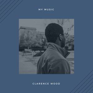 Avatar for Clarence Wood