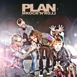 Mrock'n'Roll