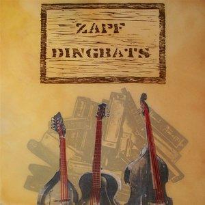 Zapf Dingbats