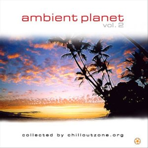 Ambient Planet Vol2