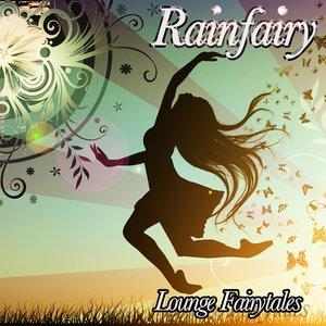 Lounge Fairytales