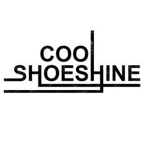 Avatar für Cool Shoeshine