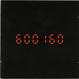 600160