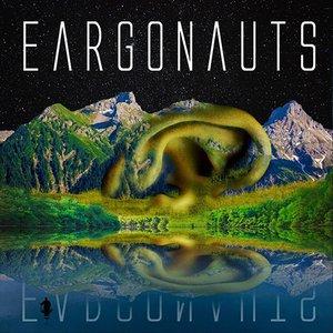 Eargonauts