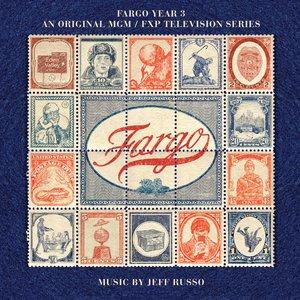 Fargo Year 3 (An Original MGM / FXP Television Series)