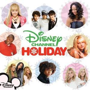 Radio Disney Exclusive: Rockin' Around the Christmas Tree + Exclusive Interview - Single