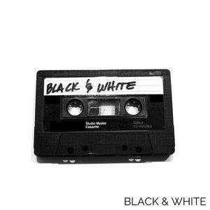 Black & White (feat. Julian Rodriguez)