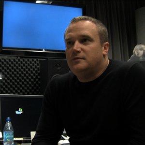 Avatar for Paul Gorman