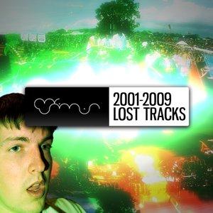 2001-2009: Lost Tracks