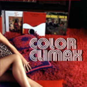 Avatar for Color Climax