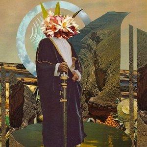 Avatar for Brother Mynor