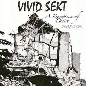 A Deception Of Desire 2007-2010