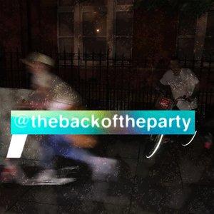 @thebackoftheparty