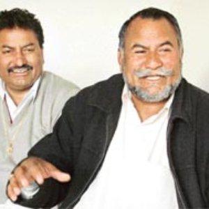 Avatar de Wadali Brothers