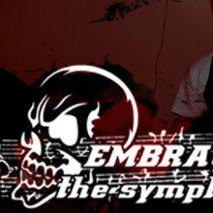 Avatar for Embrace The Symphony