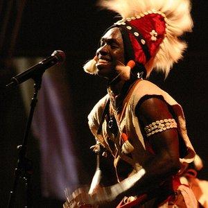 Avatar für Yelemba d'Abidjan