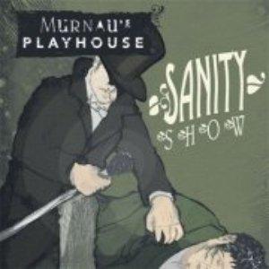 Sanity Show