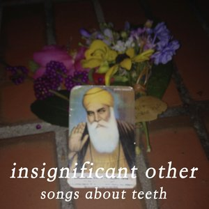songs about teeth