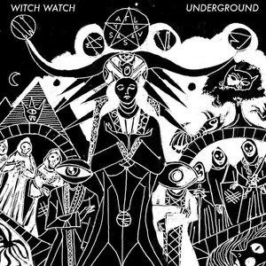 Underground / Overground