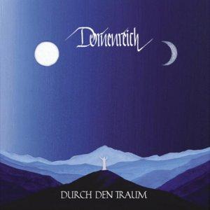 Image for 'Durch den Traum'