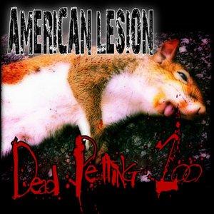 Dead Petting Zoo