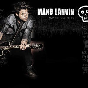 Avatar de Manu Lanvin