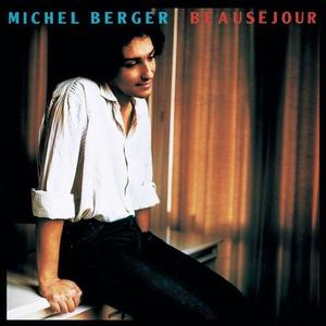 Beauséjour (Remasterisé en 2002)