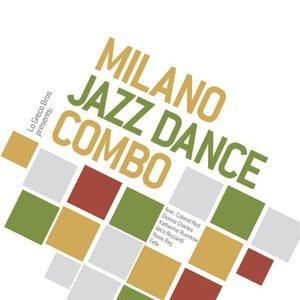 Avatar de Milano Jazz Dance Combo