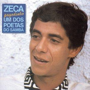 Um Dos Poetas Do Samba