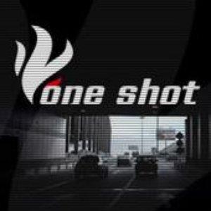 Аватар для 1SHOT