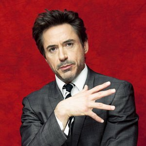 Avatar für Robert Downey Jr.