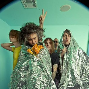 Image for 'The Flaming Lips'