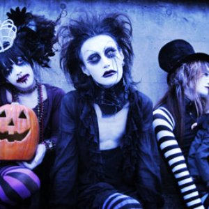 The Candy Spooky Theater のアバター