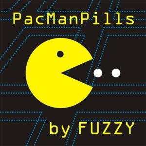 PacmanPills