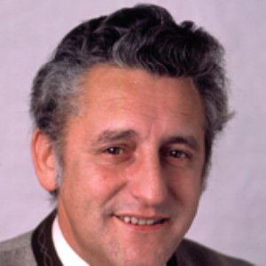 Maxl Graf Gestorben