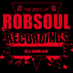 Best of DJ Sneak