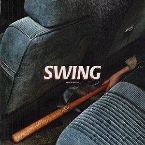 Swing - Single