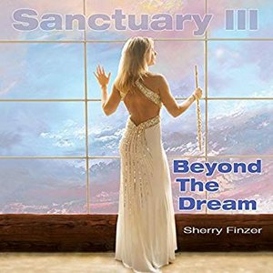 Sanctuary III: Beyond the Dream